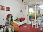 12047 — Эксклюзивная квартира в Ситжесе | 7183-2-150x110-jpg