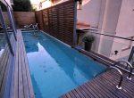 12367 —  Современная элитная квартира в Барселоне | 7211-0-150x110-jpg