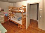12367 —  Современная элитная квартира в Барселоне | 7211-10-150x110-jpg