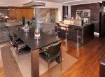 12367 —  Современная элитная квартира в Барселоне | 7211-4-150x110-jpg