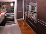 12367 —  Современная элитная квартира в Барселоне | 7211-5-150x110-jpg