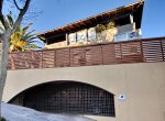 12367 —  Современная элитная квартира в Барселоне | 7211-7-150x110-jpg