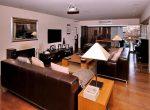 12367 —  Современная элитная квартира в Барселоне | 7211-8-150x110-jpg