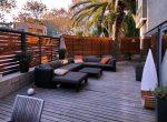 12367 —  Современная элитная квартира в Барселоне | 7211-9-150x110-jpg