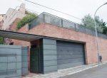 12628 — Продаётся современный дом с видом на море в Вилассар де Далт, Коста Маресме | 7223-10-150x110-jpg