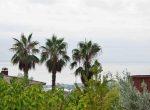 12628 — Продаётся современный дом с видом на море в Вилассар де Далт, Коста Маресме | 7223-3-150x110-jpg