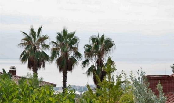 Продаётся современный дом с видом на море в Вилассар де Далт, Коста Маресме | 7223-5-570x340-jpg