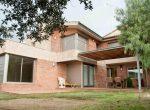 12628 — Продаётся современный дом с видом на море в Вилассар де Далт, Коста Маресме | 7223-5-150x110-jpg