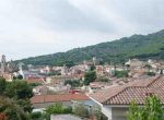 12628 — Продаётся современный дом с видом на море в Вилассар де Далт, Коста Маресме | 7223-6-150x110-jpg