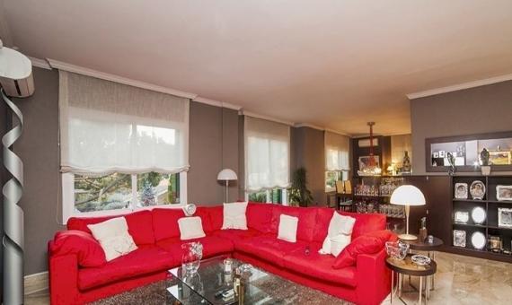 Дом в элитной урбанизации Супермарезме в Сан-Висенс-де-Монтальт | 7235-6-570x340-jpg