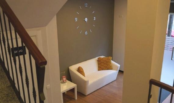 Отель на 9 номеров площадью 250м² в Грасии | 7291-6-570x340-jpg