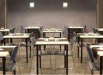 12077 — Отель недалеко от Собора Святого Семейства в Барселона | 7291-2-150x110-jpg