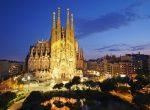 12077 — Отель недалеко от Собора Святого Семейства в Барселона | 7291-6-150x110-jpg