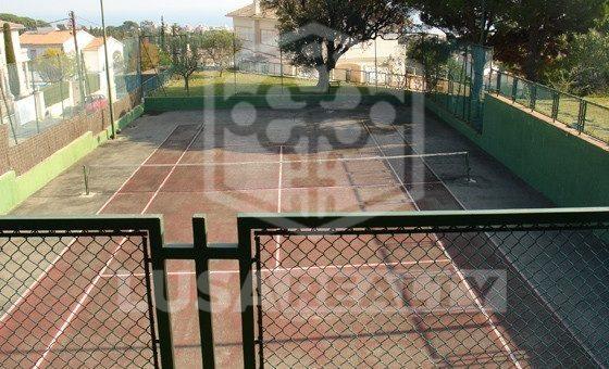 Продаётся солнечный дом в Тейя, Коста Маресме | 7330-2-560x340-jpg