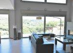 12755 — Современный дом с видами на море на участке 2000 м2 в престижной урбанизации Sant Andreu de Llavaneres | 7358-3-150x110-jpg
