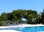 12755 — Современный дом с видами на море на участке 2000 м2 в престижной урбанизации Sant Andreu de Llavaneres | 7358-5-150x110-jpg