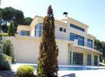 12755 — Современный дом с видами на море на участке 2000 м2 в престижной урбанизации Sant Andreu de Llavaneres | 7358-8-150x110-jpg
