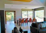 12755 — Современный дом с видами на море на участке 2000 м2 в престижной урбанизации Sant Andreu de Llavaneres | 7358-9-150x110-jpg