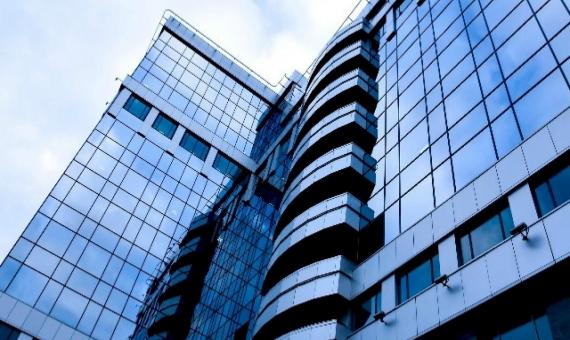 Коммерческое помещение 108 м² в Старом городе | 7528-0-570x340-jpg