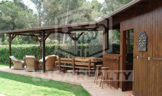 Загородный дом площадью 600 м2 в Сан-Андрес-де-Льеванерас | 7541-6-570x340-jpg