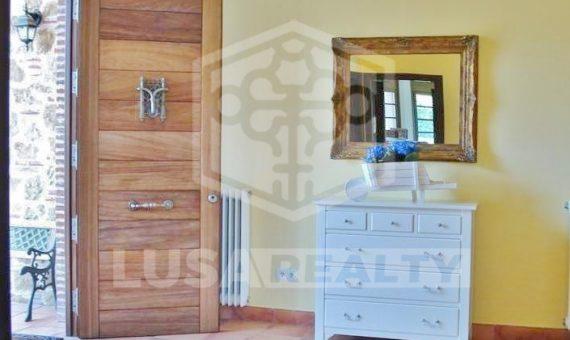Загородный дом площадью 600 м2 в Сан-Андрес-де-Льеванерас   7541-6-570x340-jpg