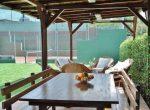 12348 — Загородный дом площадью 600 м2 в Сан-Андрес-де-Льеванерас | 7541-11-150x110-jpg