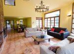 12348 — Загородный дом площадью 600 м2 в Сан-Андрес-де-Льеванерас | 7541-13-150x110-jpg