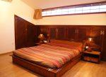 12348 — Загородный дом площадью 600 м2 в Сан-Андрес-де-Льеванерас | 7541-14-150x110-jpg