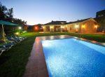 12348 — Загородный дом площадью 600 м2 в Сан-Андрес-де-Льеванерас | 7541-15-150x110-jpg