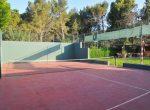 12348 — Загородный дом площадью 600 м2 в Сан-Андрес-де-Льеванерас | 7541-18-150x110-jpg