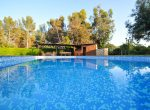 12348 — Загородный дом площадью 600 м2 в Сан-Андрес-де-Льеванерас | 7541-19-150x110-jpg