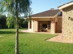 12348 — Загородный дом площадью 600 м2 в Сан-Андрес-де-Льеванерас | 7541-2-150x110-jpg