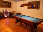 12348 — Загородный дом площадью 600 м2 в Сан-Андрес-де-Льеванерас | 7541-3-150x110-jpg
