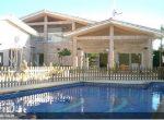 11857 — Вилла 400 м2 с теннисным кортом и бассейном в Таррагоне | 7562-13-150x110-jpg