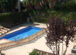 11857 — Вилла 400 м2 с теннисным кортом и бассейном в Таррагоне | 7562-15-150x110-jpg