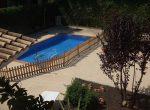 11857 — Вилла 400 м2 с теннисным кортом и бассейном в Таррагоне | 7562-5-150x110-jpg