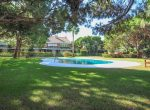 12662 — Продажа дома с небольшим участком у моря в Гава Мар | 7600-0-150x110-jpg