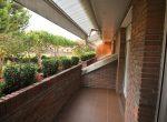 12662 — Продажа дома с небольшим участком у моря в Гава Мар | 7600-14-150x110-jpg