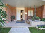 12662 — Продажа дома с небольшим участком у моря в Гава Мар | 7600-2-150x110-jpg