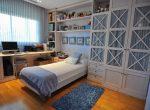 12662 — Продажа дома с небольшим участком у моря в Гава Мар | 7600-5-150x110-jpg