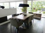 12233 — Дом 350 м2 в стиле модерн в Аргентоне | 7638-0-150x110-jpg