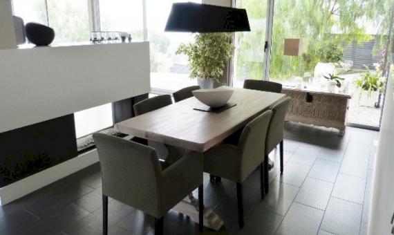 Дом 350 м2 в стиле модерн в Аргентоне | 7638-6-570x340-jpg