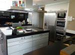 12233 — Дом 350 м2 в стиле модерн в Аргентоне | 7638-13-150x110-jpg