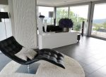 12233 — Дом 350 м2 в стиле модерн в Аргентоне | 7638-14-150x110-jpg