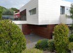 12233 — Дом 350 м2 в стиле модерн в Аргентоне | 7638-16-150x110-jpg