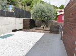 12233 — Дом 350 м2 в стиле модерн в Аргентоне | 7638-5-150x110-jpg