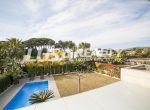 12719 — Современная дизайнерская вилла с шестью спальнями рядом с морем в Сан Андреу де Льяванерас | 7658-24-150x110-jpg
