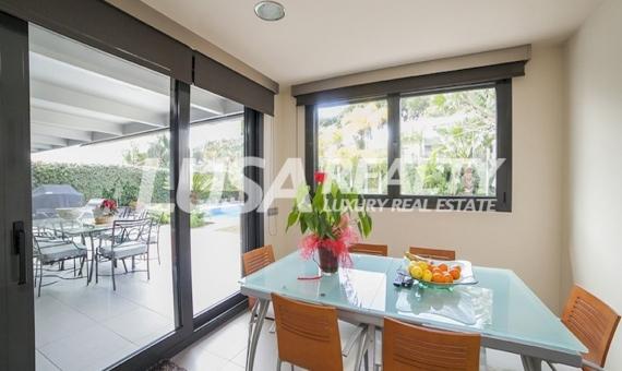 Современная дизайнерская вилла с шестью спальнями рядом с морем в Сан-Андрес-де-Льеванерас | 7658-1-570x340-jpg