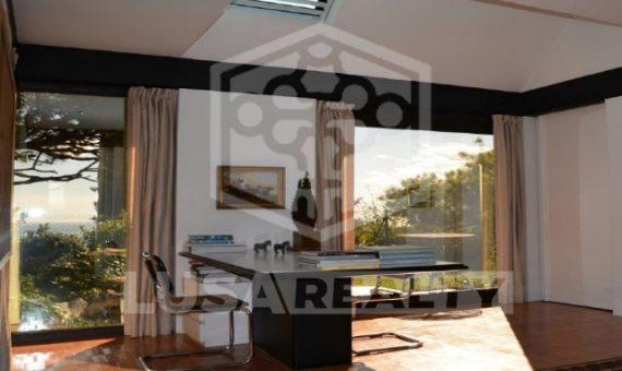 Вилла Побережье Барселоны | 7701-11-570x340-jpg