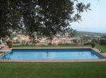 3153 — Вилла — Побережье Барселоны | 7743-9-150x110-jpg